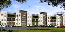 2 BHK Ready To Move Flats at 23.50 Lac in Shivam Apartments, Kharar (Mohali) – Call 9646000545, 9646000565