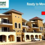 Amari Greens Extn I 1 BHK 2 BHK 3 BHK Ready To Move Flats in Kharar – Call – 9290000454, 9290000458
