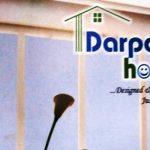 2 BHK Flats in 13.90 Lac in Darpan Homes, Near Kharar Bus Stand, Kharar – Call – 9646000545, 9646000565