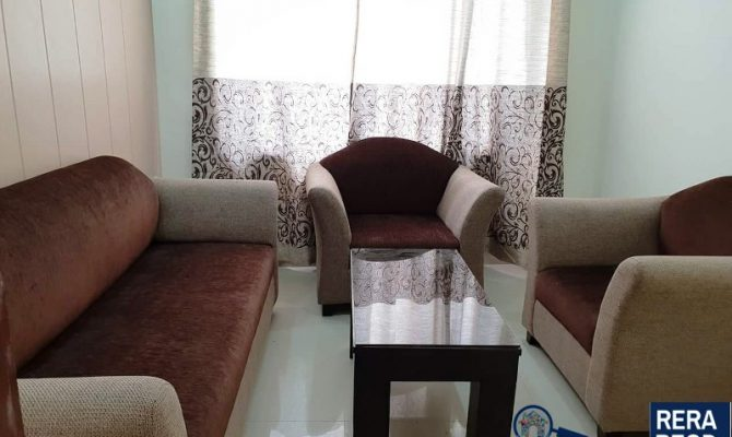 1 BHK 2 BHK 3 BHK Ready To Move Flats & Duplex in Bella Homes Derabassi – Call 9290000454, 9290000458