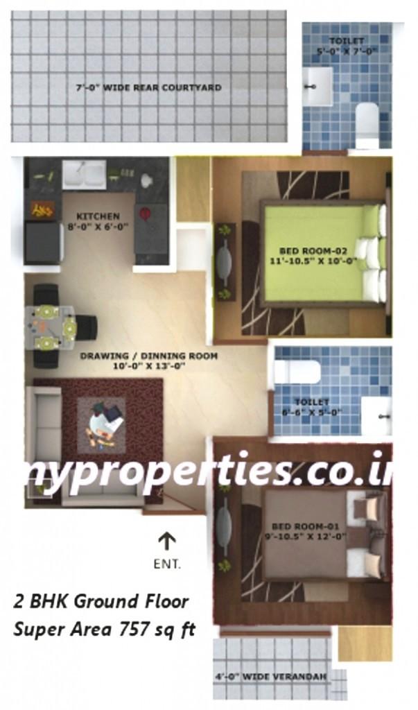3-Fold-Brochure_Inner-603x1024
