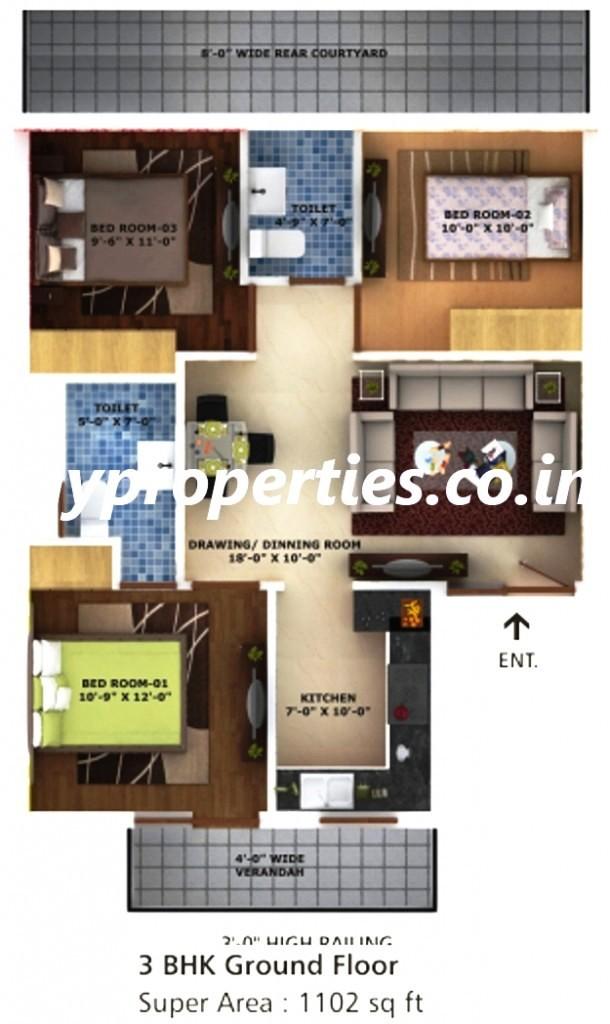 3-Fold-Brochure_Inner-Copy-2-Copy-Copy-610x1024