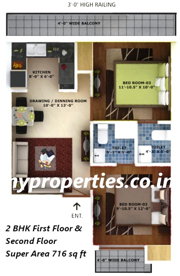 3-Fold-Brochure_Inner-Copy-2