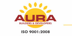 2 BHK, 3 BHK Flats in Aura Avenue Ready To Move Project at Ludhiana Road, Kharar -Call- 9646000545, 9646000565