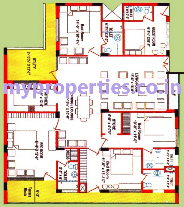 five_bed_room_apartment_big
