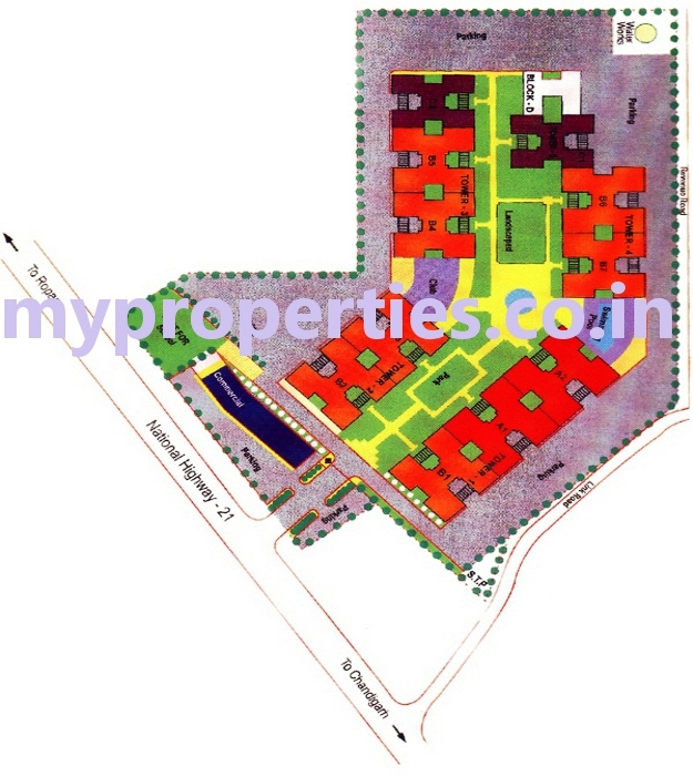 layout_plan_big