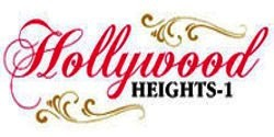 2 BHK Ready To Move in Flats at 18.90 Lac in Hollywood Heights, Kurali Road, Kharar – Call – 9646000545, 9646000565