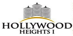 2 BHK & 3 BHK Ready To Move Flats, Hollywood Heights, VIP Road Zirakpur – Call 9646000545, 9646000565