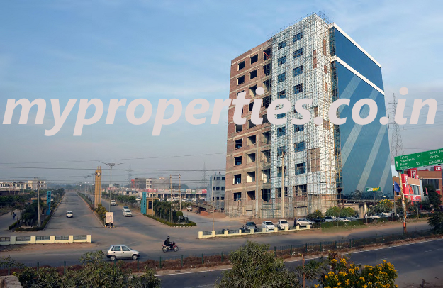 sunny-business-center-actual-image