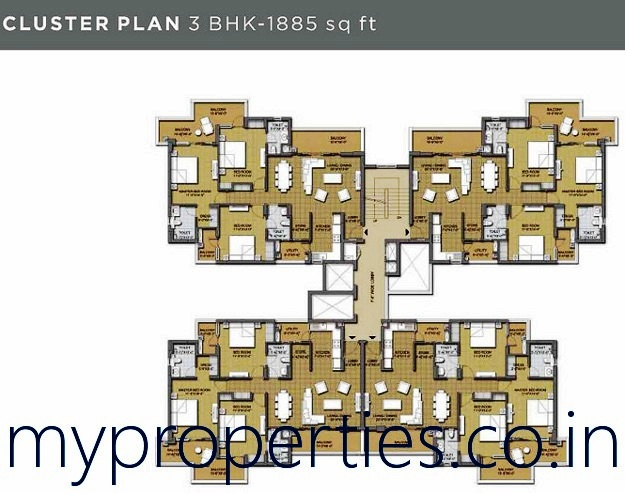 3bhk_cluster