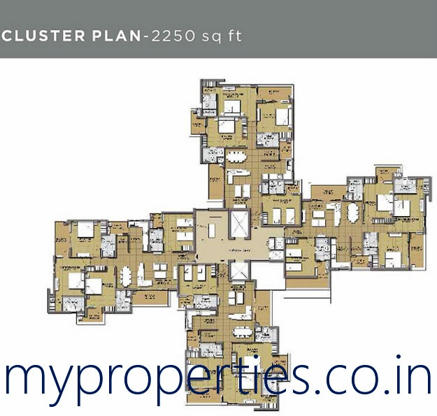 4bhk_cluster