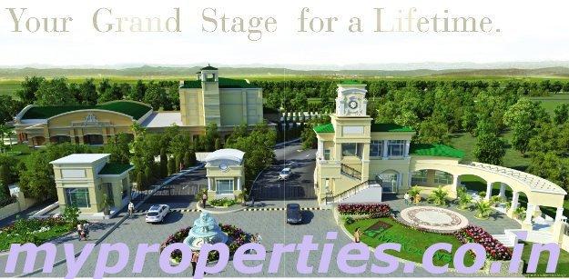Lifestyle-Apartments4