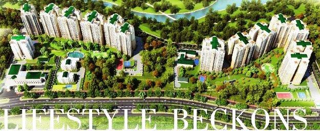 Lifestyle-Apartments5