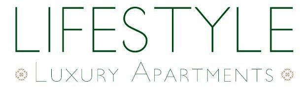 Lifestyle-Apartments78