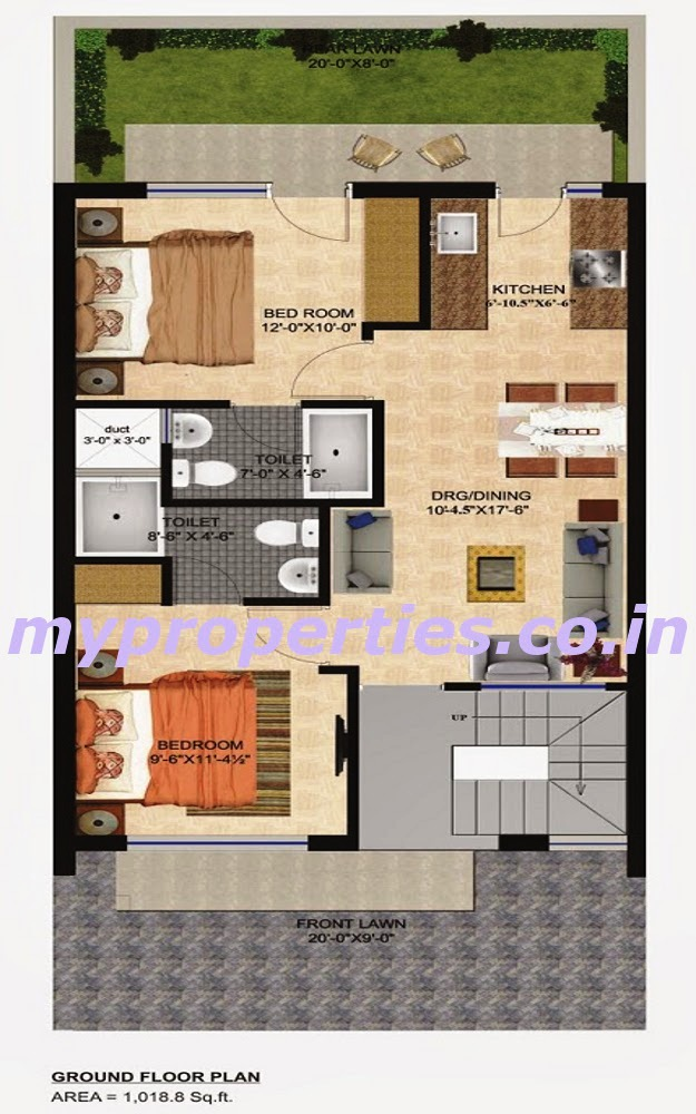 eco-floor-plan-Copy-2