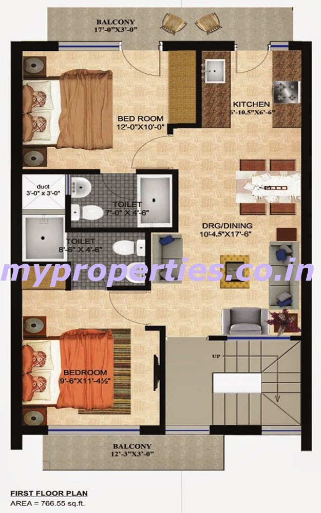 eco-floor-plan-Copy
