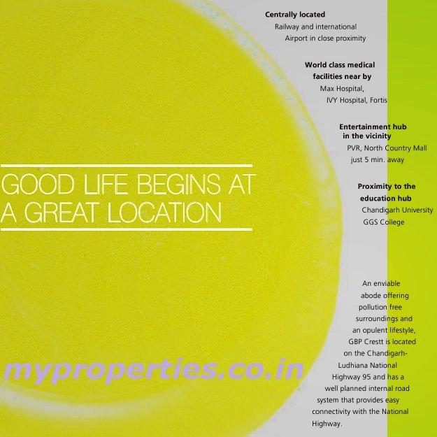 gbp-crest-brochure3