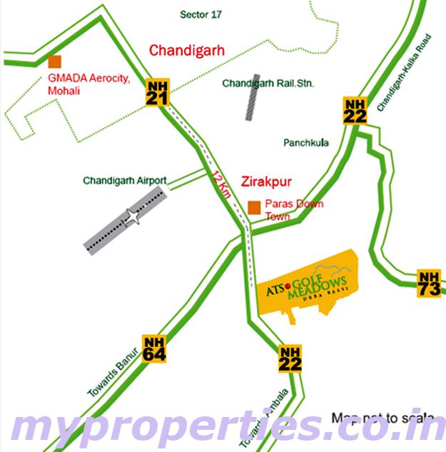 location_bodyATS