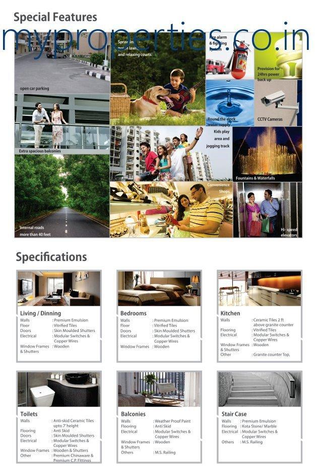 Take_away_Brochure_Ananda_-_A4 (3) - Copy - Copy - Copy