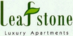 2 BHK & 3 BHK Ready To Move Flats in Leafstone, Pabhat Road, Zirakpur- Call – 9646000545, 9646000565