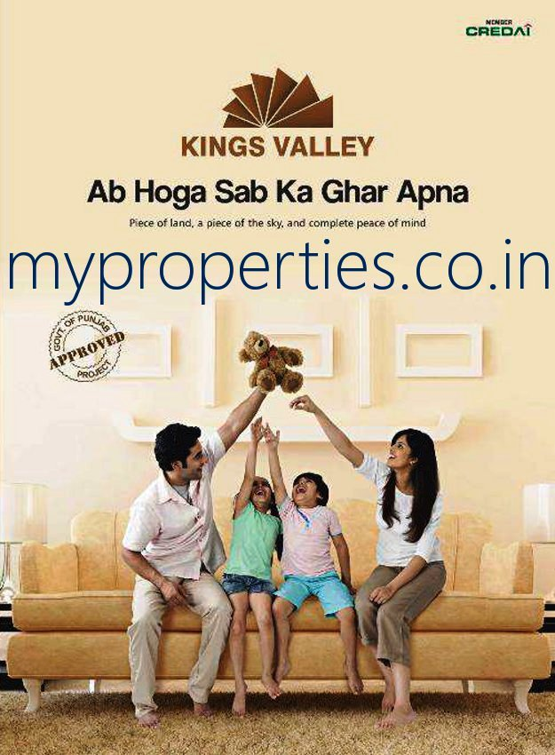 61902993_1_1000x700_own-the-home-meant-for-buy-665-gajplot-kings-valley-derabassi-chandigarh