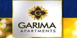 3 BHK Flats in Motia City Garima Apartments, Ambala Road, Zirakpur – Call – 9646000545, 9646000565