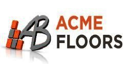 2 BHK Independent Floors in Acme Floors in TDI Sector – 110, Mohali – Call – 9646000545, 9646000565