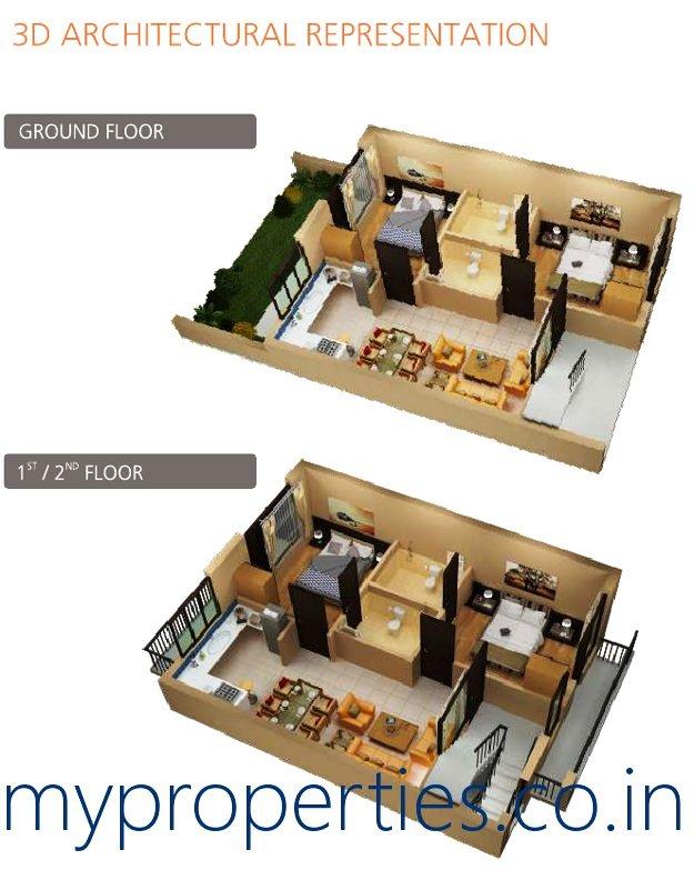 acme-floors2