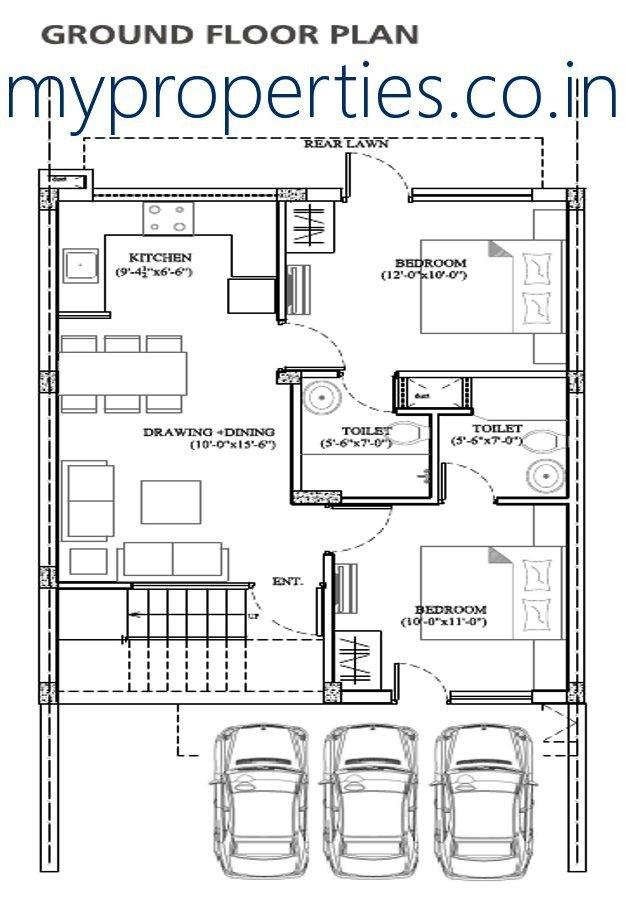 acme-floors5
