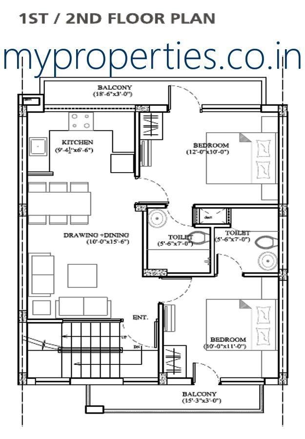 acme-floors6