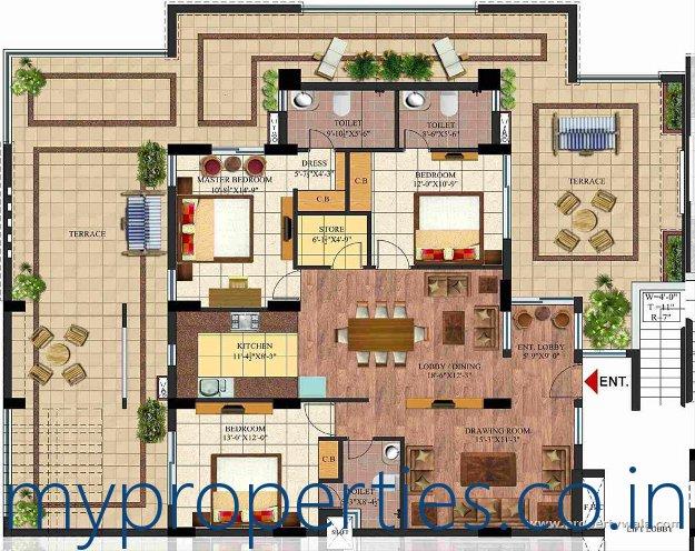 P637156481.floor-plan.1462665l