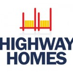 2 BHK Ready To Move Flats at 28.90 in Highway Homes, Old Ambala Road, Zirakpur, Mohali – Call – 9646000545, 9646000565