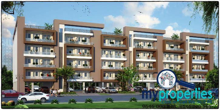 3-bhk-builder-floors-in-motia-citi-zirakpur