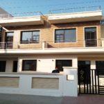 Ready To Move 3 BHK Duplex in Swastik Vihar, Patiala Road, Zirakpur – Call – 9646000545, 9646000565