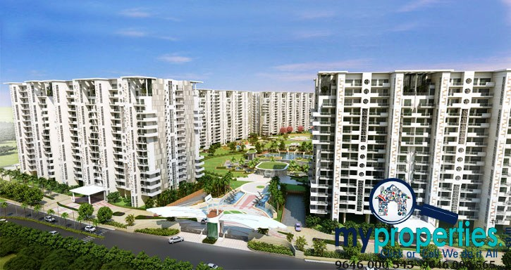 3-bhk-flats-in-flacon-view-mohali