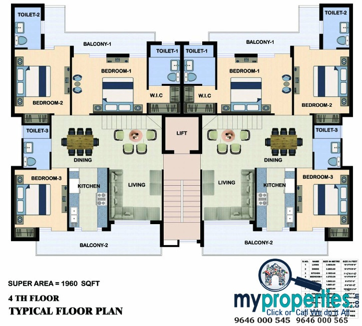 3-bhk-flats-in-motia-city-zirakpur
