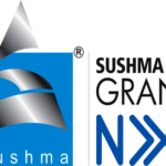 Sushma Grande Next Zirakpur I 3 BHK Flats at Chandigarh Ambala Highway Zirakpur – Call – 9290000454, 9290000458