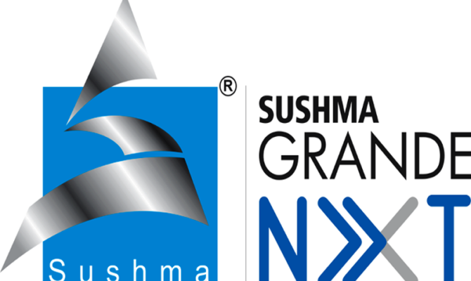 Sushma Grande Next Zirakpur I 3 BHK Flats at Chandigarh Ambala Highway Zirakpur – Call – 9290000454, 9290000458