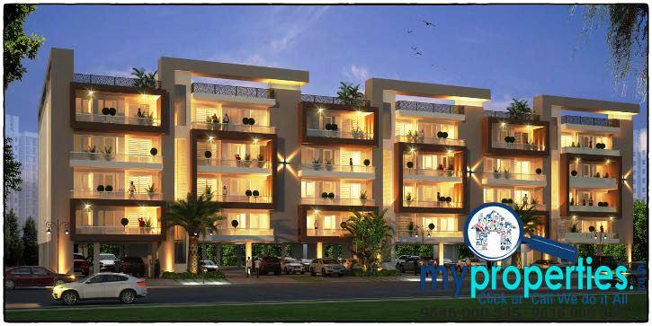 3-bhk-independent-floors-in-motia-city-zirakpur