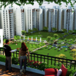 3 BHK Ready To Move Flats in Motia Royal Citi Ambala Road Zirakpur – Call Us – 9290000454, 9290000458