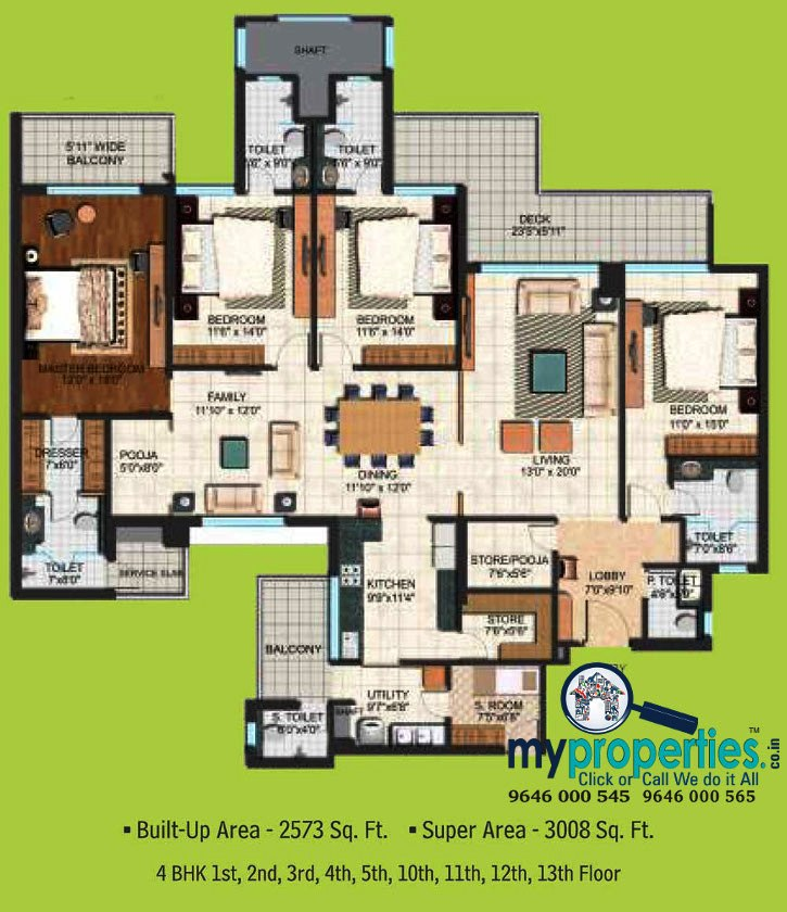 4-bhk-flats-in-falcon-view-mohali