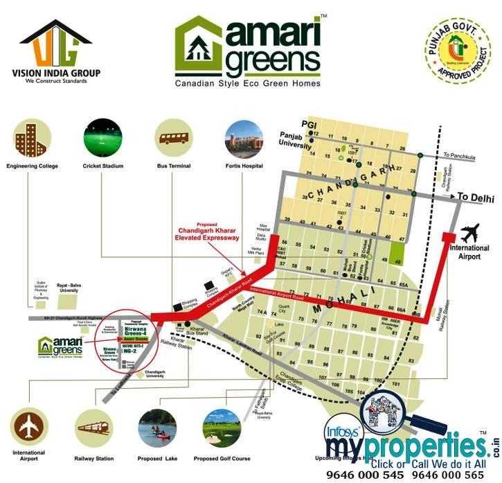 Amari-Greens-Brochure-Outer