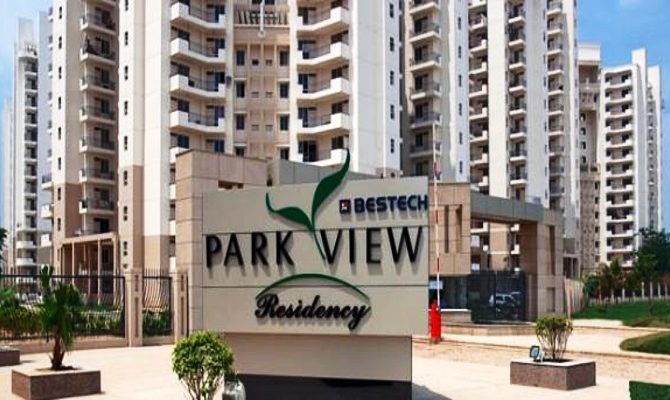 2 BHK & 3 BHK Ready To Move Flats in Bestech, Sector 66, Mohali – Call Us – 9290000454, 9290000458