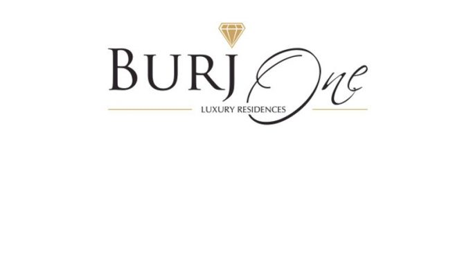 Burj One Zirakpur – Call – 9290000454, 9290000458 I 3 BHK Luxury Flats at Ambala Highway Zirakpur