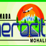 Plots of All Size For Sale in GMADA Aero City SAS Nagar, Mohali – Call – 9290000454, 9290000458