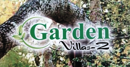 2 BHK Flats in Garden Villa 2, Guru Nanak Enclave, Dhakoli, Zirakpur – Call – 9646000545, 9646000565