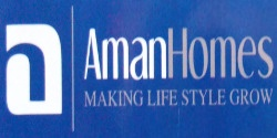 3 BHK Flats in Aman Homes in Sunny Enclave, Sector – 125, Kharar – Call – 9646000545, 9646000565