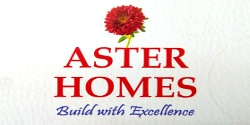 2 BHK & 3 BHK Ready To Move Flats in Aster Homes, Gillco Valley, Sector – 127, Kharar – Call – 9290000454, 9290000458
