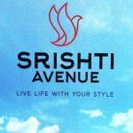 3 BHK Duplex in Srishti Avenue at Old Ambala Road Zirakpur – Call – 9290000454, 9290000458