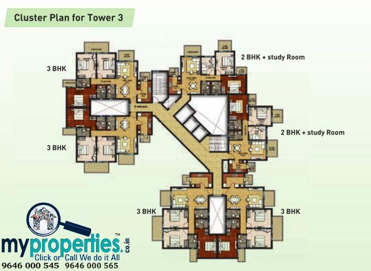 Mohali Unit plans Booklet A4 aw- final5